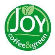 Joy Coffee & Green