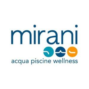 Mirani Piscine